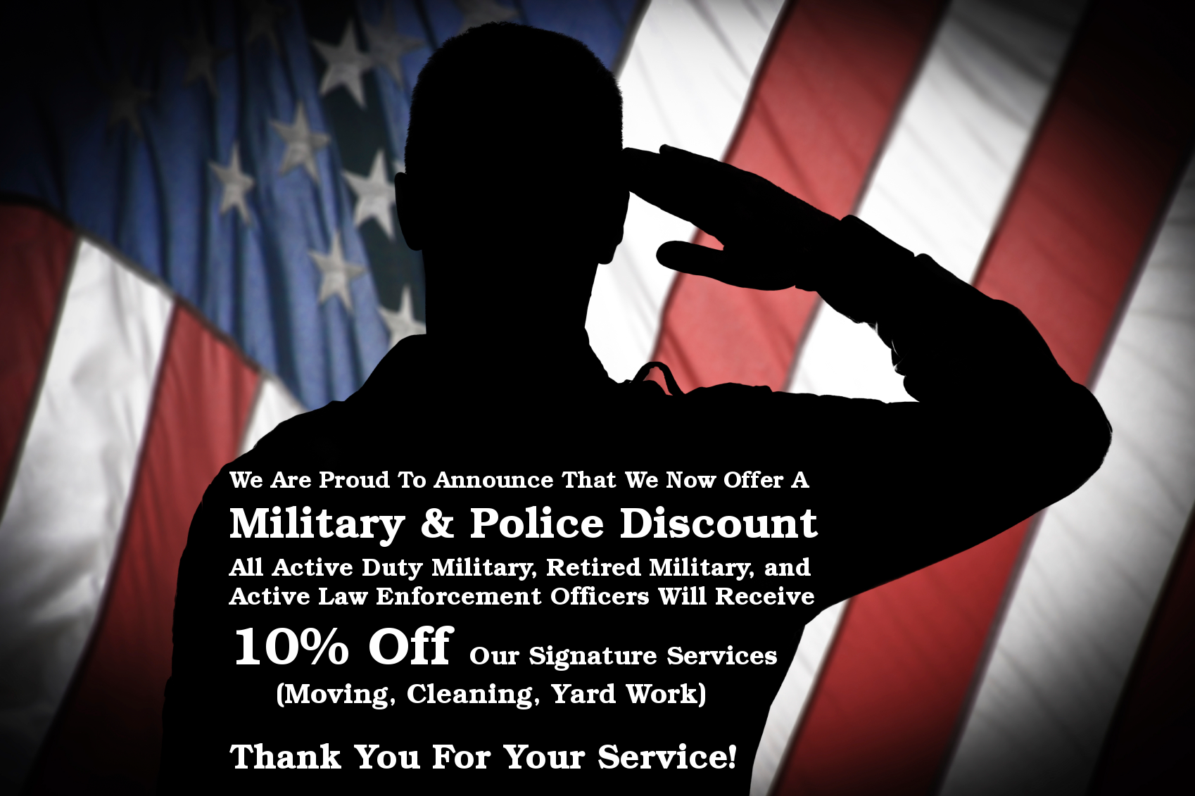 Military_Police_Discount