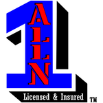 All In One Moving & Cleaning + More, Inc.